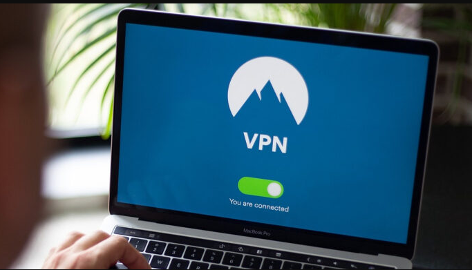 6 Reliable VPN for Small to Medium Businesses
