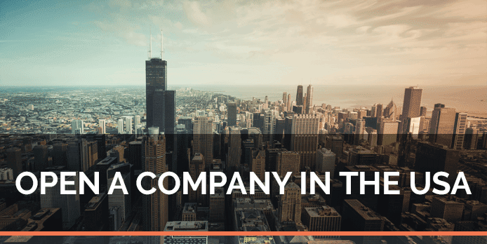8 Company Formation Service to Help you to Start a Business in USA