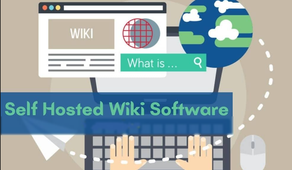 7 Best Self-Hosted Wiki Solutions for Small to Enterprise